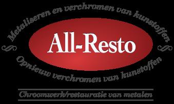 All-resto